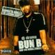 DJ Drama&Bun B Intro