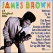 James Brown James Brown - 16 Original Hits