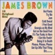 James Brown It's a Man's, Man's World