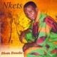 Nkets Zambia