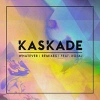 Kaskade Whatever (feat. KOLAJ) [ATTLAS Remix]