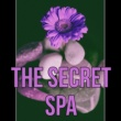 Tranquility Spa Universe