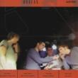 Koufax A Soundwave Sound