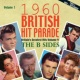 Jess Conrad There's Gonna Be a Day