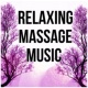 Therapy Massage Music Consort Relaxing Massage Music ‐ Spa, Healing Touch, Music Background, Wellness, Massage Therapy, Mindfulness Meditation, Nature Sounds
