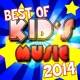 Kid's Party Trio Counting Stars