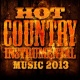 Nashville Country Voice All-Stars Two Black Cadillacs (Instrumental Version)