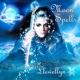 Llewellyn/Juliana Waxing Moon