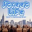 Method Man&Street Life Shoot on Sight (S.O.S.)