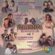 Los Chiches Vallenatos/Amín Martínez Lo Dulce de un Te Quiero