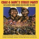 Chas & Dave I Don't Want to Set the World on Fire