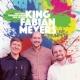 Matt King,Christian Fabian&Paul Meyers Rapsodia