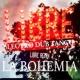 Electro Dub Tango La Bohemia