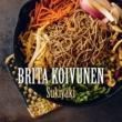 Brita Koivunen Sukiyaki