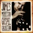 James Morrison Joyful, Joyful