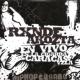 Randy Acosta/El Lapiz Bien Venidos