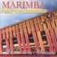 Marimba Perla del Soconusco Al Son de la Marimba