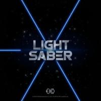 EXO LIGHTSABER