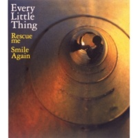 Every Little Thing Smile Again (Dub's knock on Remix)