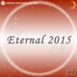オルゴール Eternal 2016 3