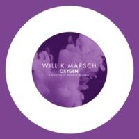 WILL K Marsch (Extended Mix)
