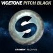 Vicetone Pitch Black -Single