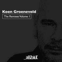 Koen Groeneveld Skiathos (Koen Groeneveld Remix)