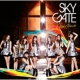 Cheeky Parade SKY GATE