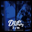 Do As Infinity 2 of Us [BLUE] -14 Re:SINGLES-