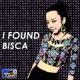 BISCA I FOUND