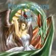 IOSYS 天を衝く紅蓮の業火 - Theme of Shivan Dragon -