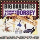 The Tommy and Jimmy Dorsey Orchestra On The Sunny Side Of The Street