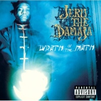 Jeru The Damaja Not Tha Average