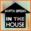 Martin Brown Deep Direction