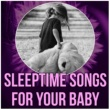 Baby Sleep Lullaby Academy