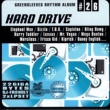 Breeze Hard Drive