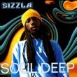 Sizzla Soul Deep