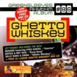 T.O.K. Ghetto Whiskey