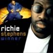 Richie Stephens Winner