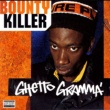 Bounty Killer Ancient Day Killing