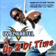 Vybz Kartel More Up 2 Di Time
