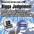 Breeze Bigga Judgement