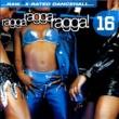 T.O.K. Ragga Ragga Ragga 16