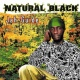 Natural Black Jah Guide