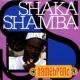 Shaka Shamba Certain Thing Can't Done