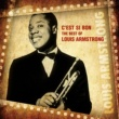 Louis Armstrong この素晴らしき世界