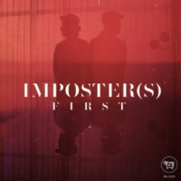 Imposter(s) Inside Out