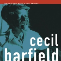 Cecil Barfield Lonesome Home Blues