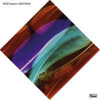 Wild Beasts Burning
