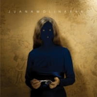 Juana Molina Eras